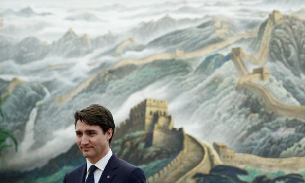 Ottawa Deploys Public — and Discreet — Diplomatic Efforts on North Korea
