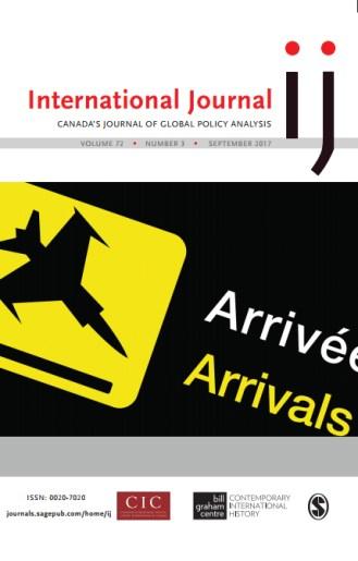 IJ Volume 72-3 cover