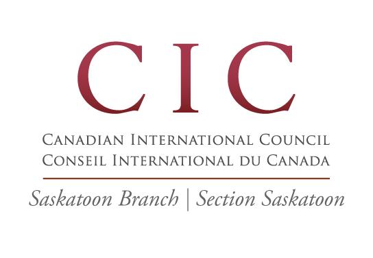 CIC Saskatoon: Dennis Horak on Iran, Saudi Arabia, and Canadian diplomacy