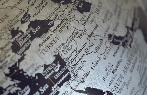 A Convenient Murder: Khashoggi and Saudi-Turkish-US Relations