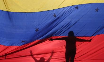 Le Venezuela, un test pour la diplomatie canadienne