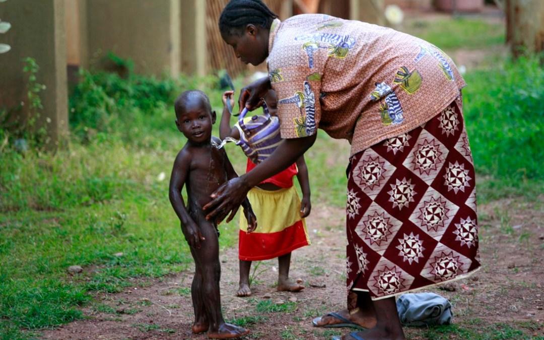 La pandémie de coronavirus au Sahel et ses effets secondaires sur les pays de la région