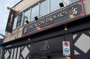 01_deacon-brodie039s-pub-3323