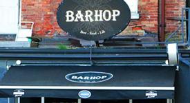 barhop1-250