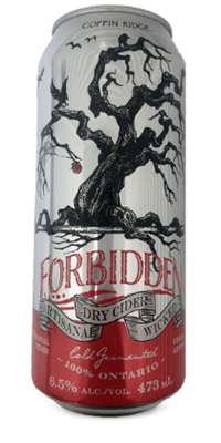 forbidden400