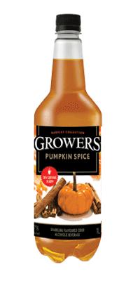 growerspumpkin