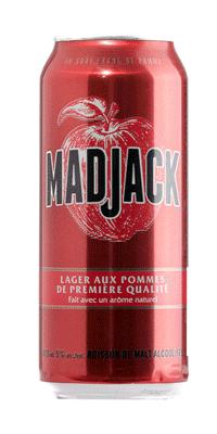 MadJack-Apple200
