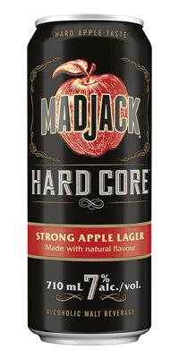 MadJack-HardCore200