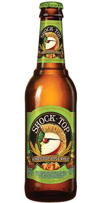 shocktop-honey-crisp-wheat200