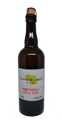 Clafeld – Honeysuckle