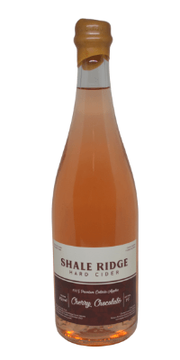 Shale Ridge – Cherry Chocolate