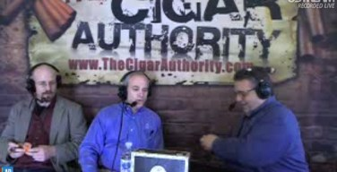 The Cigar Authority Buys it Big Time W/ Bobby Newman