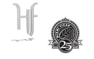News: Miami Cigar & Co. to Distribute Hfbarcelona