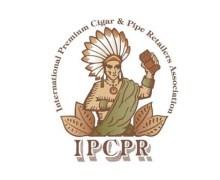 IPCPR 2014: A Recap