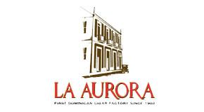News: Untamed by La Aurora