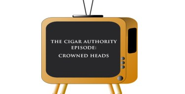 Media: Crowned Heads Limited Editions