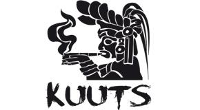 News: Kuuts to release Nicaraguan Blend