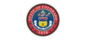 Colorado Bill Introduced That Would Ban Smoking In Cigar Shops
