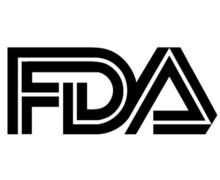 FDA Announces Revised Deadlines Following 90 Day Delay