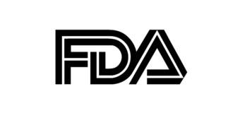 FDA Product Registration Remains September 30, 2017