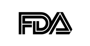 Judge Mehta Issues Ruling To Delay FDA Final Deeming Rule