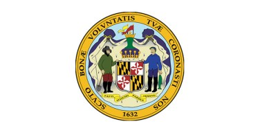 Maryland Governor Signs Tobacco 21 Bill