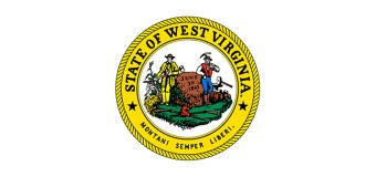 West Virginia Legislature Introduced Bill To Raise Tobacco Age