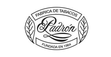 Padron 50th Anniversary Maduro