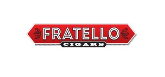 Fratello Cigars Hires Director of Operations