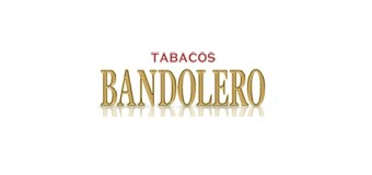 Review | Bandolero