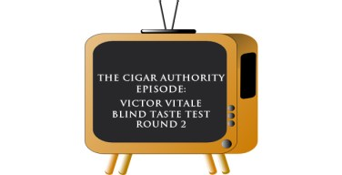 Media | The Great Cigar Conspiracy