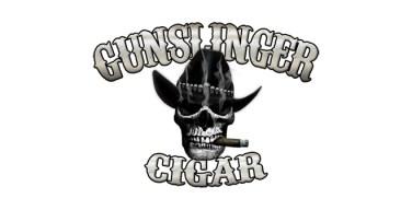 Review | Gunslinger Perdition