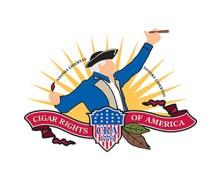 New Study Documents Economic Harm of Premium Cigar Regulation