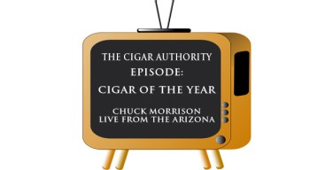 Media   Cigar Of The Year