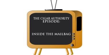 Media   Inside The Mailbag
