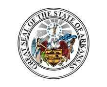 Arkansas Legislature Introduces Tobacco 21 Bill