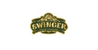 Swinger Cigar Company – IPCPR 2015