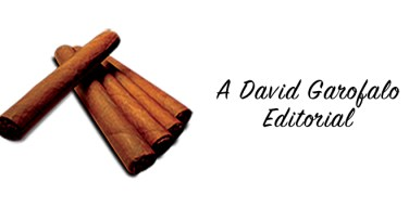 Banned in Boston… The War on Tobacco Continues – A David Garofalo Editorial