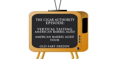 Media – Camacho American Barrel Aged Tour Live Podcast