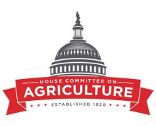 Premium Cigar Exemption Included In Appropriations Bill
