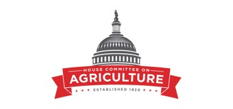 IPCPR, CAA, and CRA Joint Statement on Passage of FY 19 Agriculture Appropriations Bill