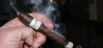 Liga Privada Dirty Rat Cigar Review