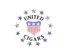 United Cigar Group Adds Southwest Sales Representitive