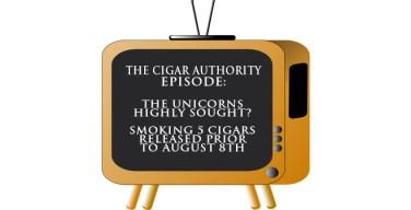 Podcast: Smoking the Unicorns