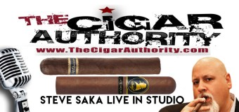 Webcast: The Boys Are Back & Steve Saka Is Here to Discuss IPCPR