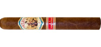 AJ Fernandez Enclave Toro Cigar Review