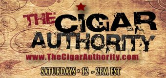 VODCast: So You Want To Open A Cigar Shop?
