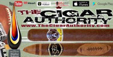 VODCast: Cigars We Save & Cigars We Seek