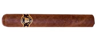 Guardian of the Farm JJ Cigar Review