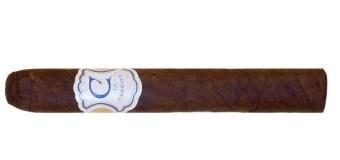 Le Careme Robusto Cigar Review